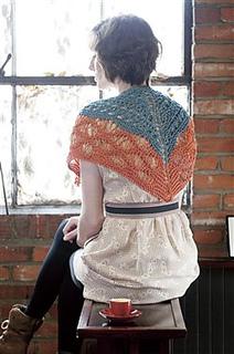 Kn_5f00_ironwork_2d00_shawl_2d00_