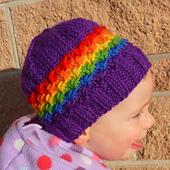 Purple_star_striped_beanie_small_best_fit