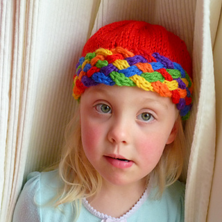 Red_rainbow_cable_beanie_small2