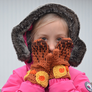 Owl_mittens_small2