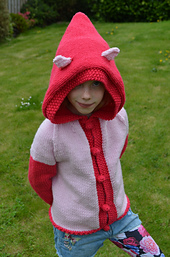 Simple_pony_hoodie_pinkie_pie_small_best_fit