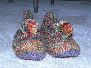 Knitting_028_medium2_small2