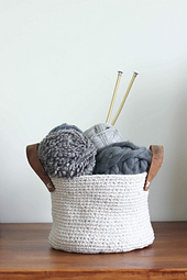 Twine-leather-free-crochet-basket-pattern-14_small_best_fit