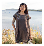 Fair_isle_style_-_bressay_dress_beauty_shot_small_best_fit