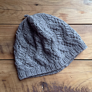 Hermaness_worsted_flat_small2