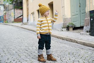 Stripet70tallsjakke_small2