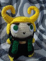 Loki_de_pon___7__small