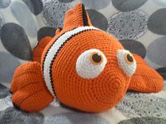Nemo__8__small