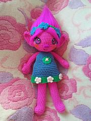 Princess_poppy__1__small