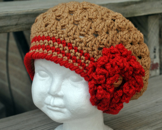 Taryn_hat_and_shoes_014_small2