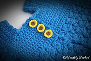 Sunflower_2_small2