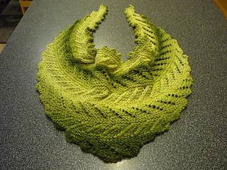 Knitprojects_113_small2