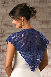 Isolde_shawl_short_version_back_small_best_fit