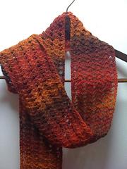Magic_crochet_scarf_004_small