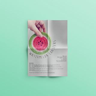 Watermelon_coasters1_small2