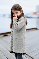 Dg322-09_kjole_raglan-lightroom_small_best_fit