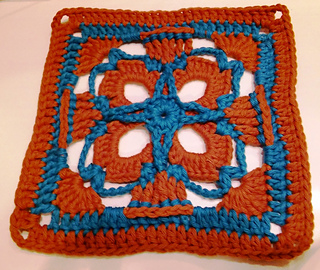 Seaside_winterblanket_square_2_small2