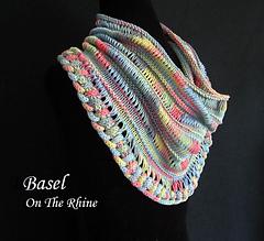 Cascade_basel_007_forums_small