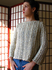 Sweater_009_small