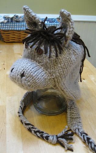 Pony_hat_1_medium