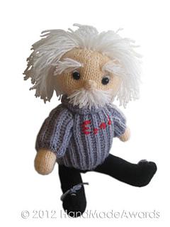 Einstein-024_small2
