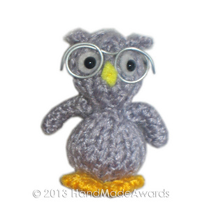 Owls-012_small2