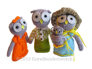 Owls-001_small2