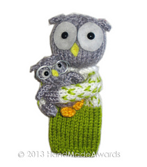Owls-044_small
