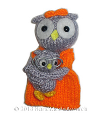 Owls-045_small