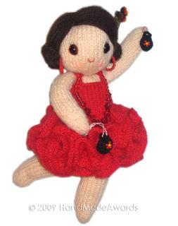 Flamenca-013_small2