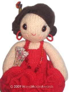Flamenca-072_small2