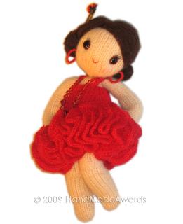 Flamenca-074_small2