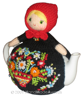 Matroyshka-005_small2