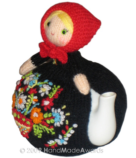 Matroyshka-012_small2
