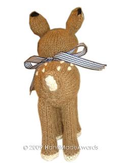Rudolph-bambi-058_medium_small2