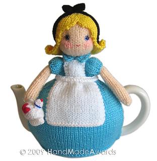 Alicia-004_medium_small2