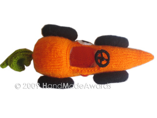Carrot-061_small2