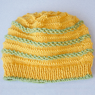Two-color-baby-hat_small2