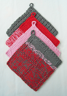 Potholders_4x_1_small2