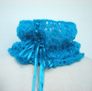 Turquoise_openwork_scarflette_1_small2