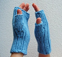 Mittens_for_children5_small