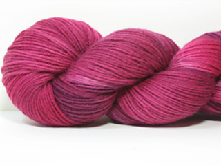 Chokeberry_sosoft_small2
