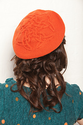 Knotty_beret_k45_small_best_fit