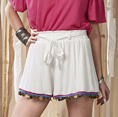Img_7374_small_best_fit