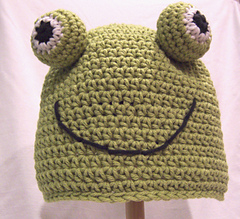 Jollyfrog_small