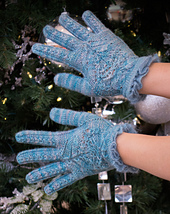 Gloves-tree_small_best_fit