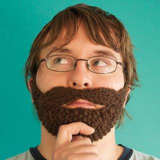 Beard1_small2