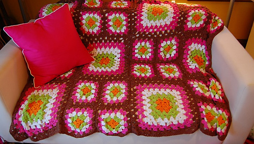 Crochetaghan2_medium