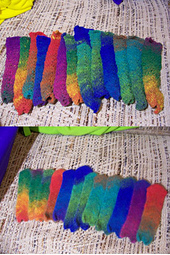 Felted_bookmarks_for_anti_lent_by_woozalia_small_best_fit