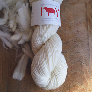 Natural_with_raw_wool_small2